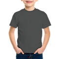 tshirts for young boys