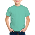 create your customized tshirts online in india