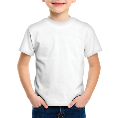 create your personalized tshirts