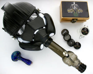DARK VADER PARTY PACK