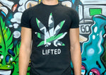 LIFTED TSHIRT