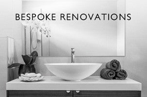 Bespoke Renovations