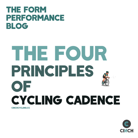 Road Cycling Cadence Rules Guidelines Help