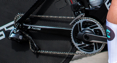 sram red etap axis review feedback problems