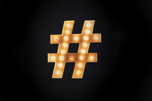 How to Identify Popular Hashtags On Instagram