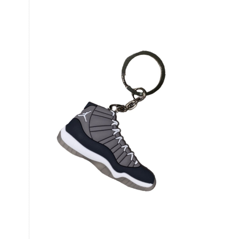 Air Jordan 11 Inspired Keychain - HAUS OF RISS