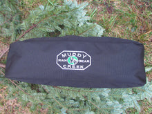 Load image into Gallery viewer, Muddy Creek Cantle Bag