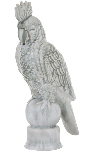 GALAH SCULPTURE