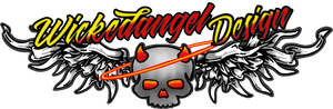 Wickedangel Design
