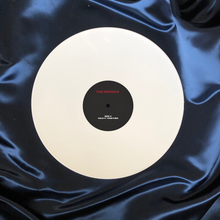 "Load image into Gallery viewer, The Marías - A side/B side 10"" Vinyl"