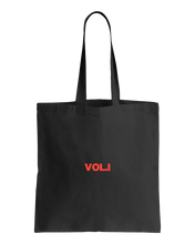 Load image into Gallery viewer, The Marías - Volumes Tote