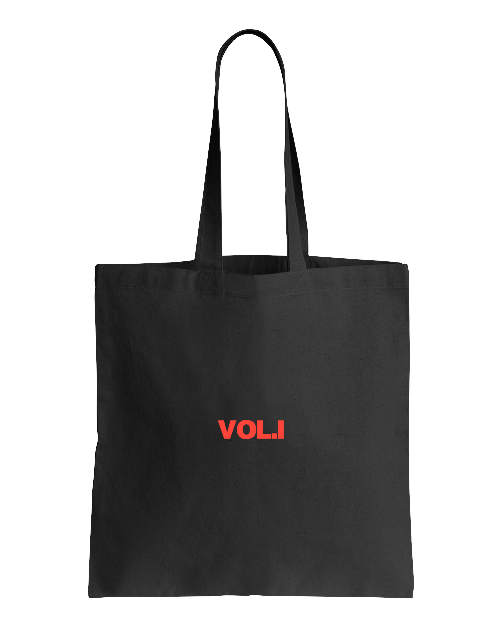 The Marías - Volumes Tote