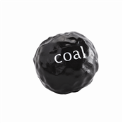 Orbee Coal Toy