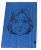 SMEAR CAMPAIGN Democrat Hillary Poop Bags 4 pk.