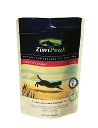 ZIWI PEAK Daily Cat Cuisine Venison Real Meat Cat Food 14 oz