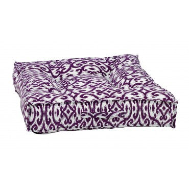 BOWSERS Purple Rain Piazza Bed