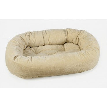 BOWSERS  Vanilla Treats Donut Bed