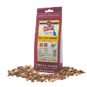BRAVO! Freezedried Chicken & Organ Cat Treat 1.5OZ
