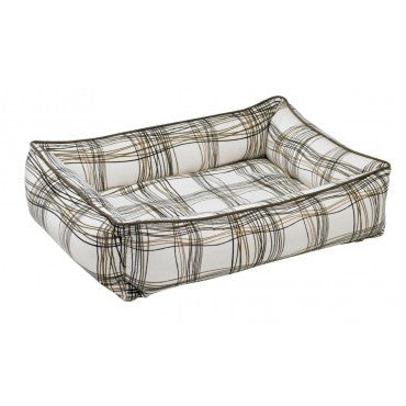 BOWSERS Daydream Urban Lounger Bed