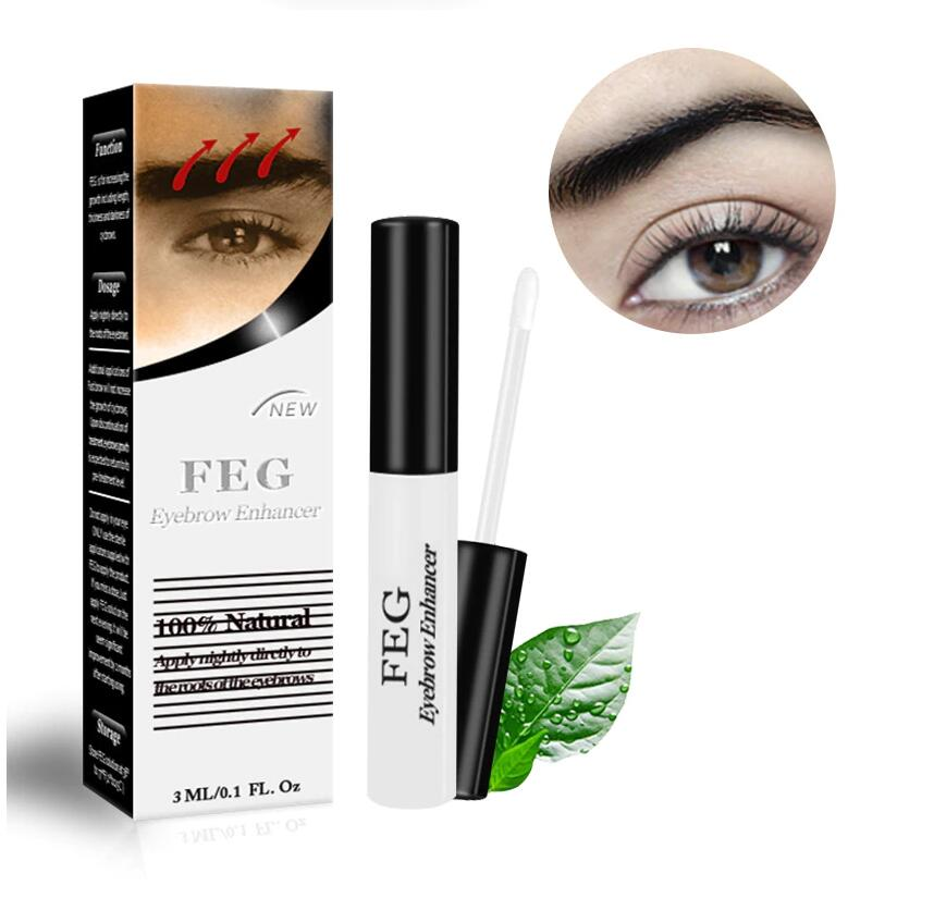 LovelyLashes - Eyelash Growth Serum