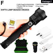 Load image into Gallery viewer, Ultralens-Multipurpose Flashlight