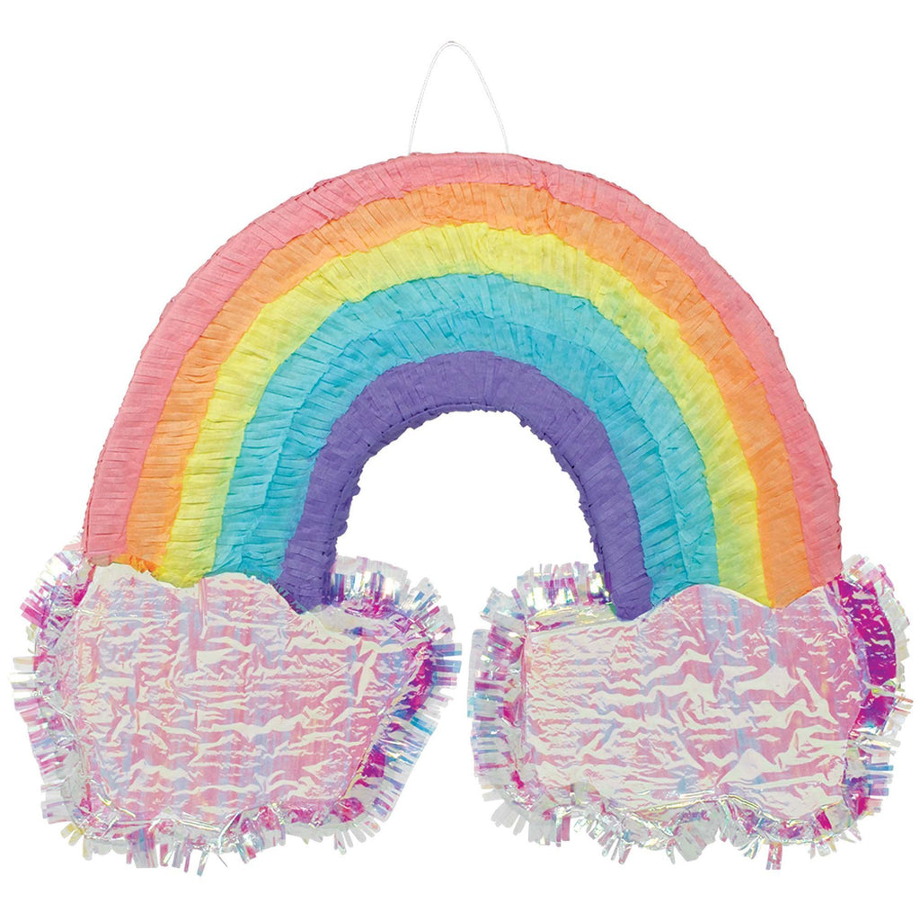 magical-rainbow-birthday-rainbow-deluxe-pinata-17.2in-x-21.7in-x-3in-1