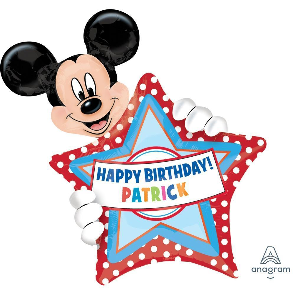 mickey-mouse-birthday-personalized-xl-die-cut-foil-balloon-24in-x-30in-61cm-x-77cm-26364-1