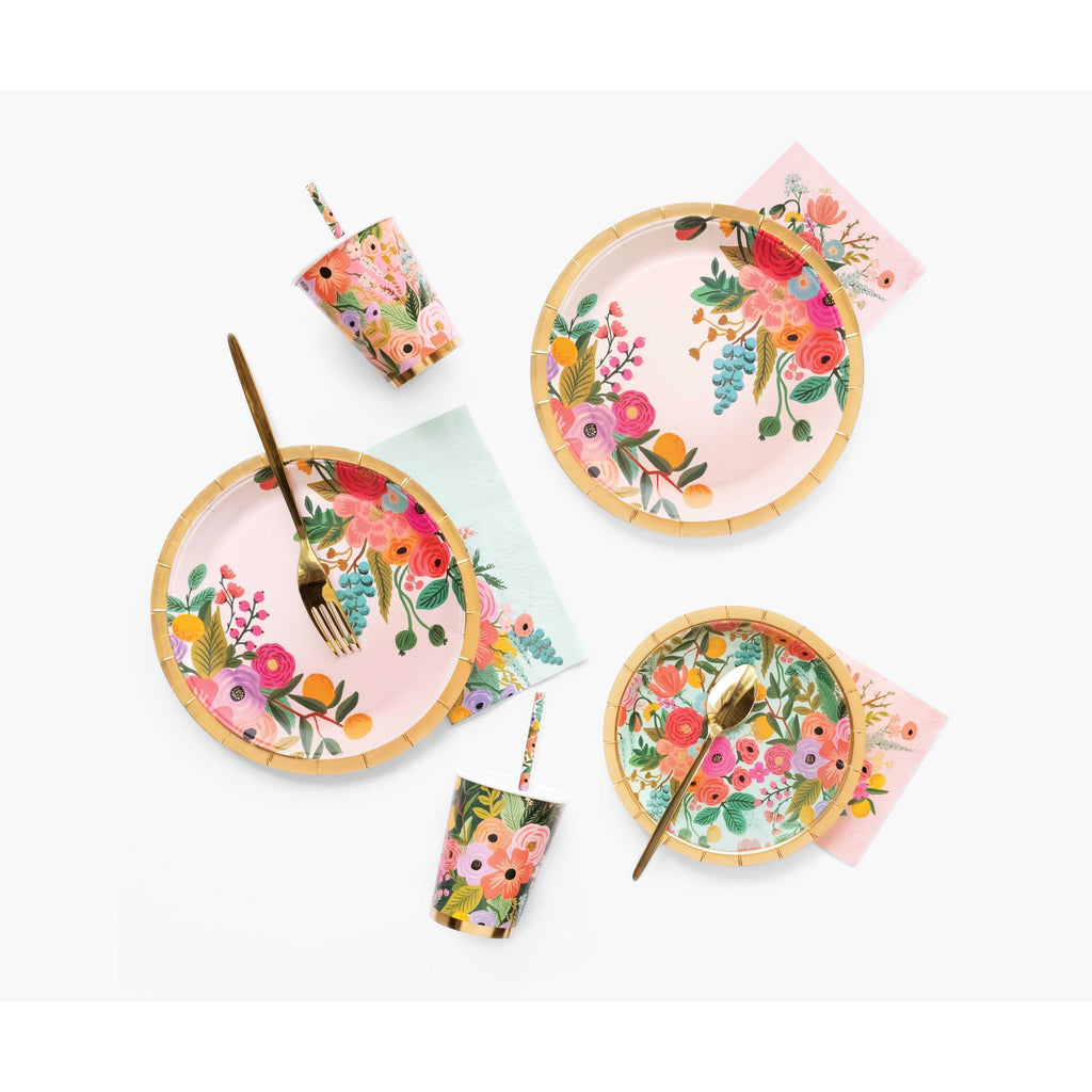 rifle-paper-co-garden-party-large-plates- (2)