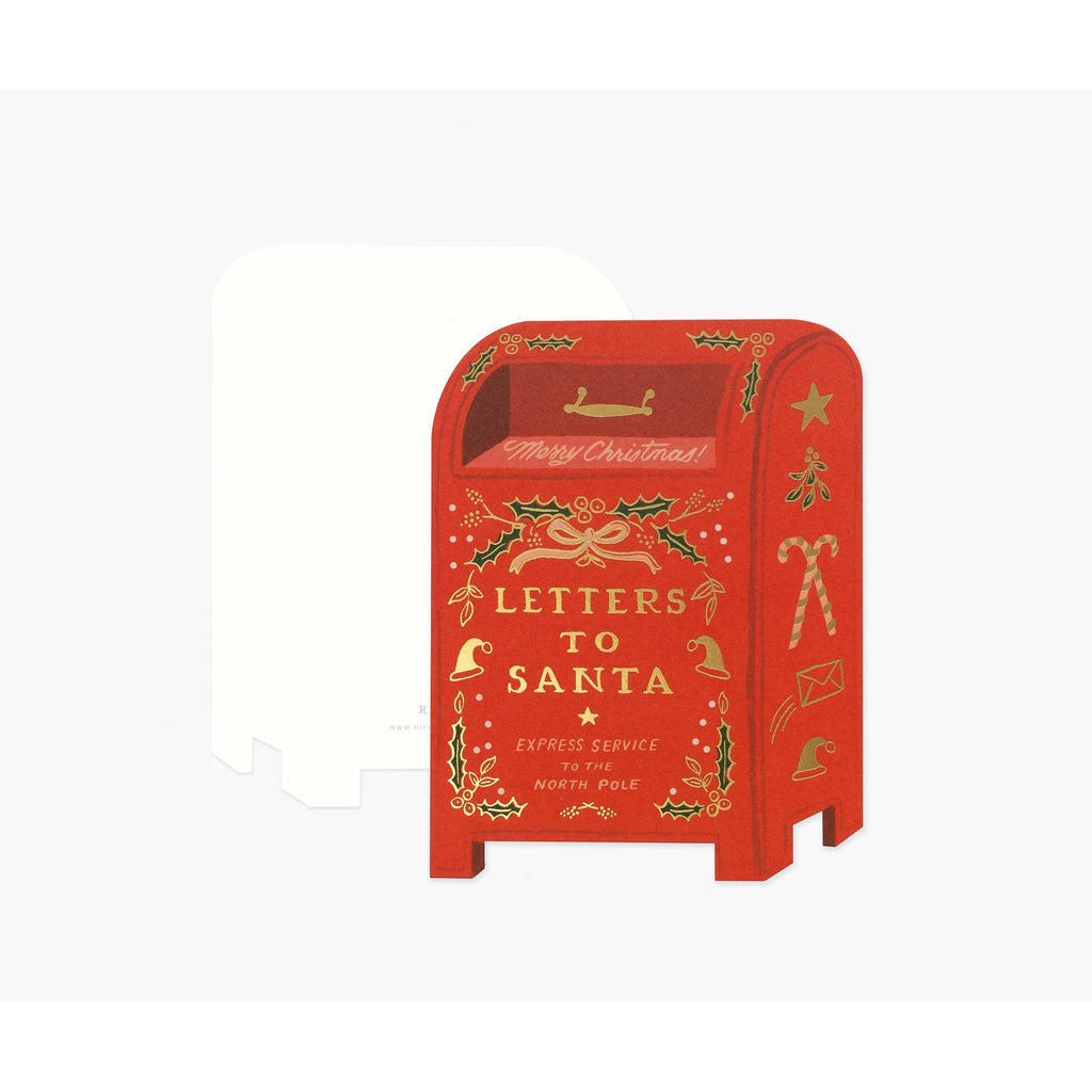 Rifle-Paper-Co-Letters-To-Santa-Card- (2)