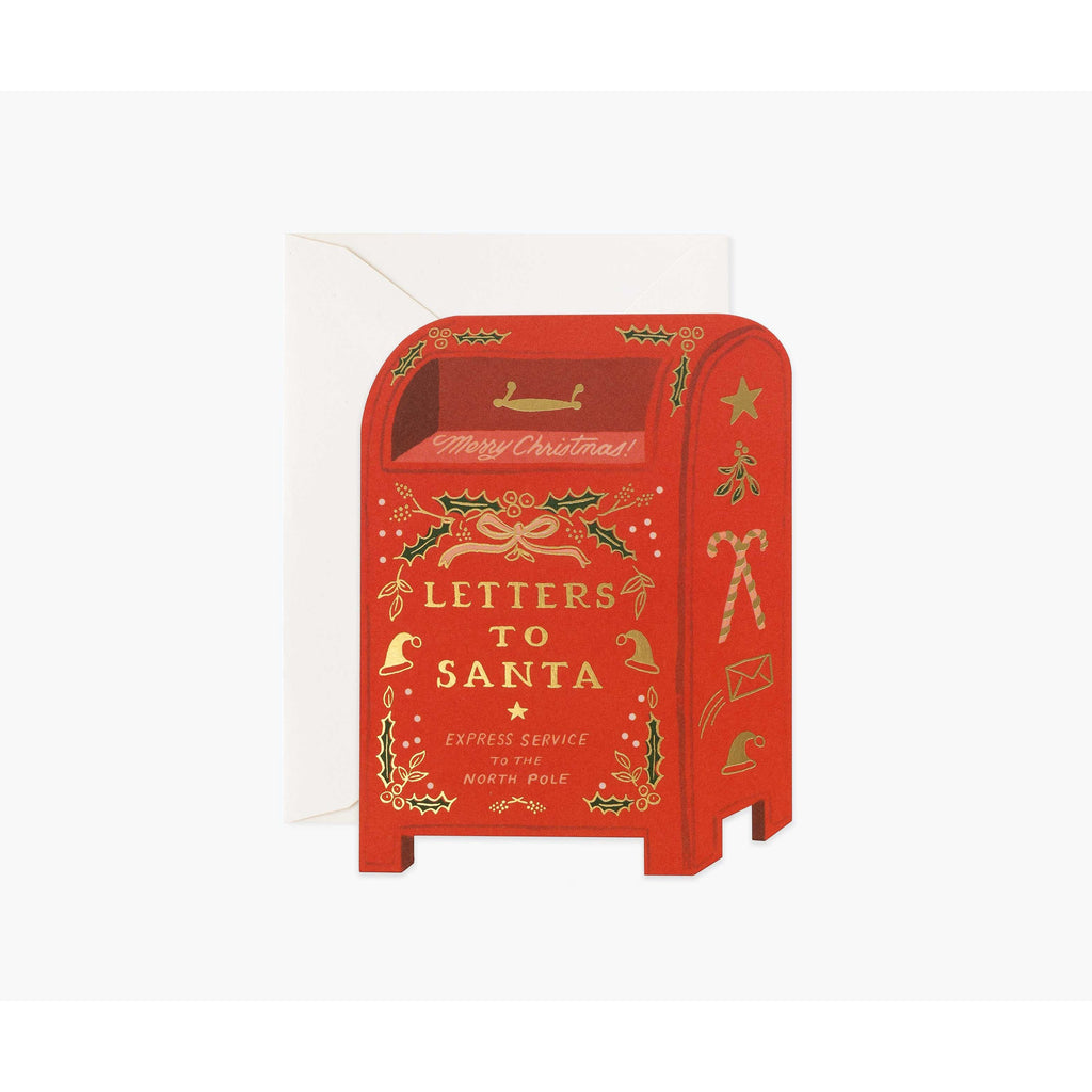 Rifle-Paper-Co-Letters-To-Santa-Card- (1)