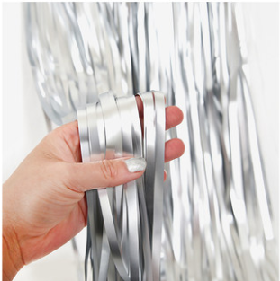 usuk-door-curtain-foil-matt-silver-1m-x-2m-1