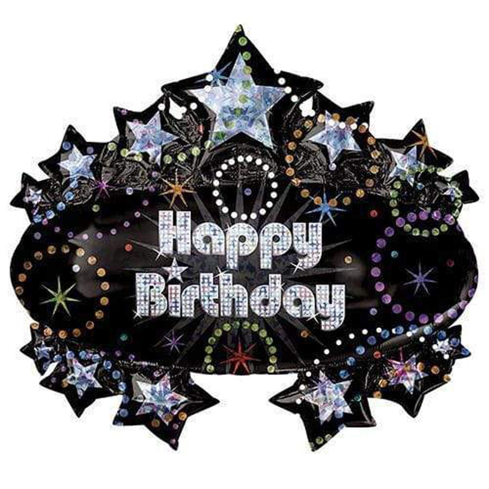 a-time-to-party-marquee-die-cut-foil-balloon-28in-x-31in-72cm-x-79cm-a119993-1