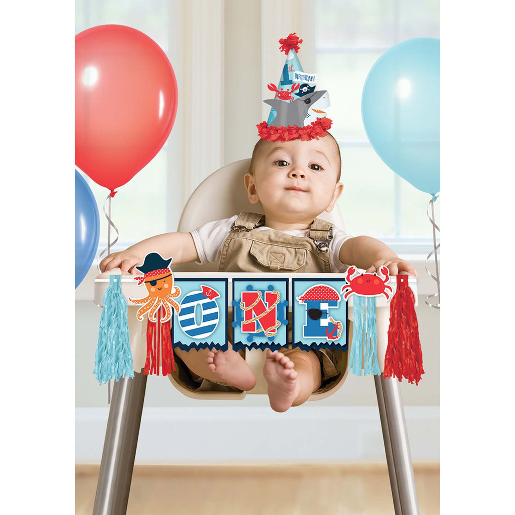ahoy-birthday-high-chair-decoration-kit-paper-1