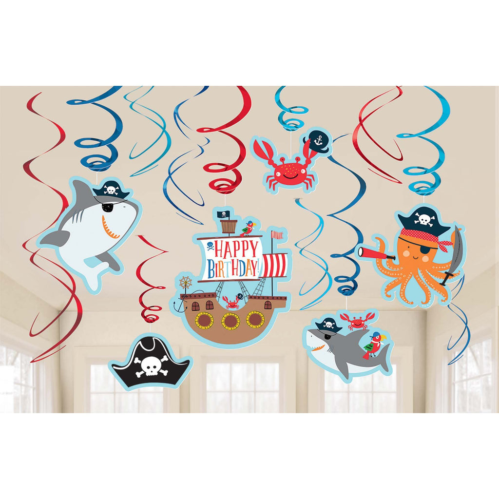 ahoy-birthday-value-pack-foil-swirl-décorations-pack-of-12-1