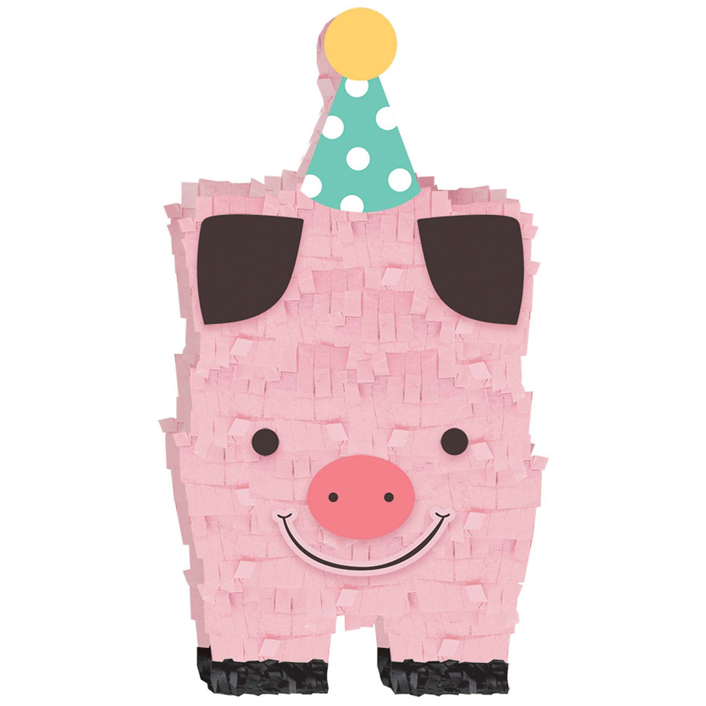 amscan-barnyard-birthday-mini-decoration-1