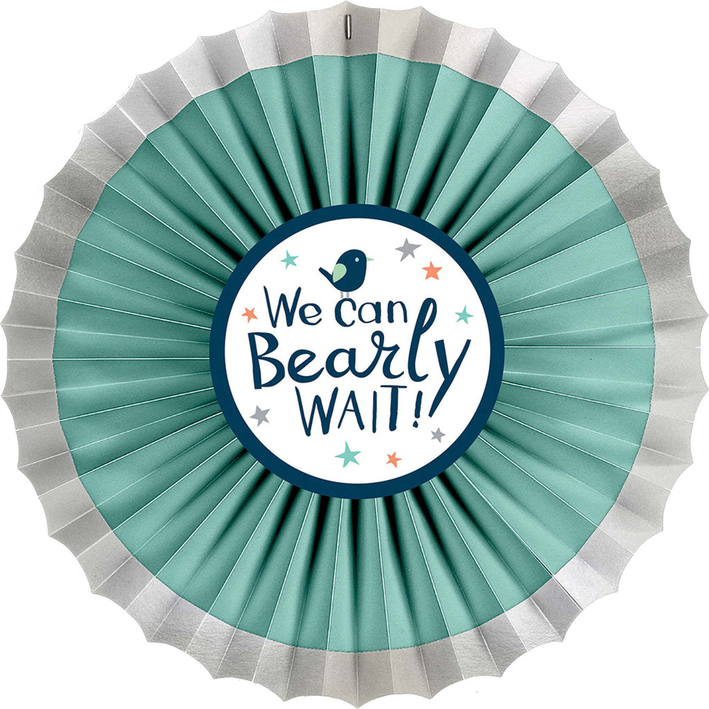 amscan-bear-ly-wait-deluxe-buffet-decorating-kit- (1)