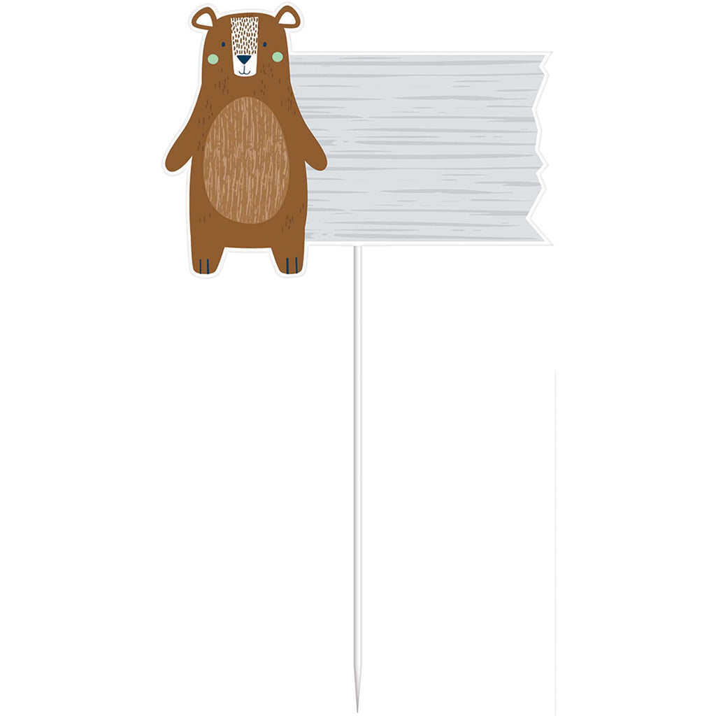 amscan-bear-ly-wait-deluxe-buffet-decorating-kit- (6)