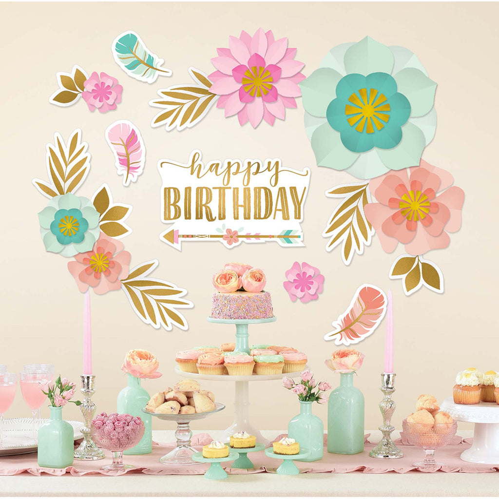 amscan-boho-birthday-girl-backdrop-1