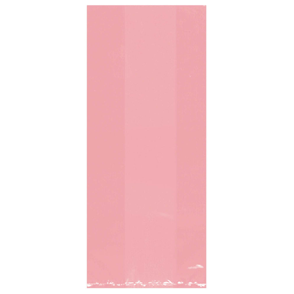 amscan-cello-party-bags-large-new-pink-11.5in-x-5in-x-3.25in-pack-of-25- (1)
