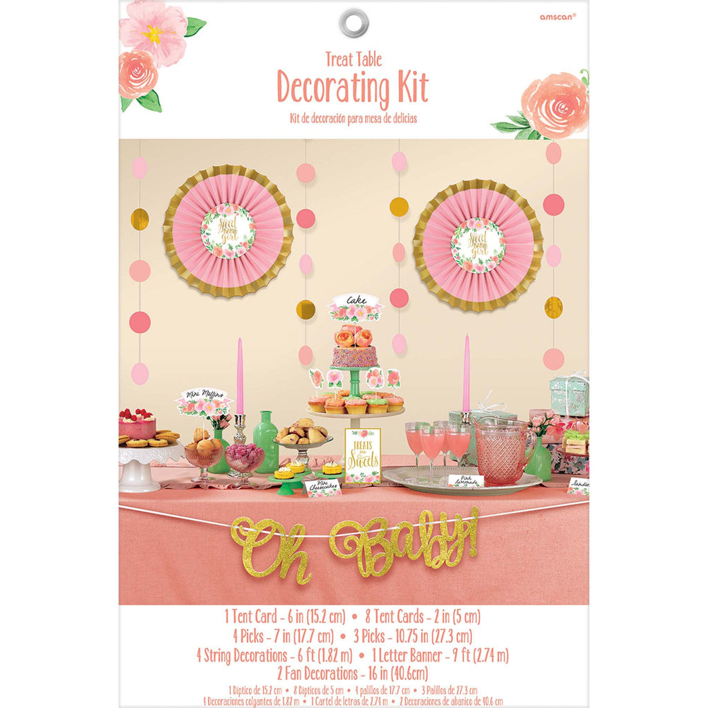 amscan-floral-baby-decorating-kit- (5)