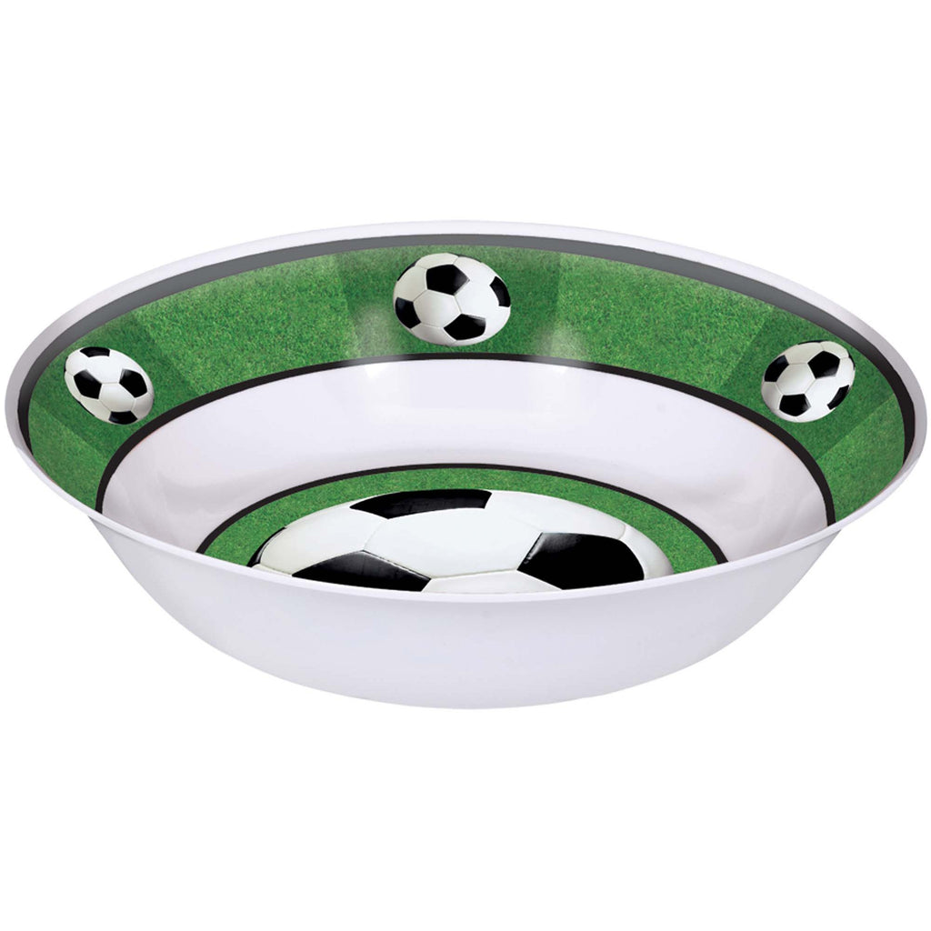 amscan-football-fan-melamine-bowl-13in-1