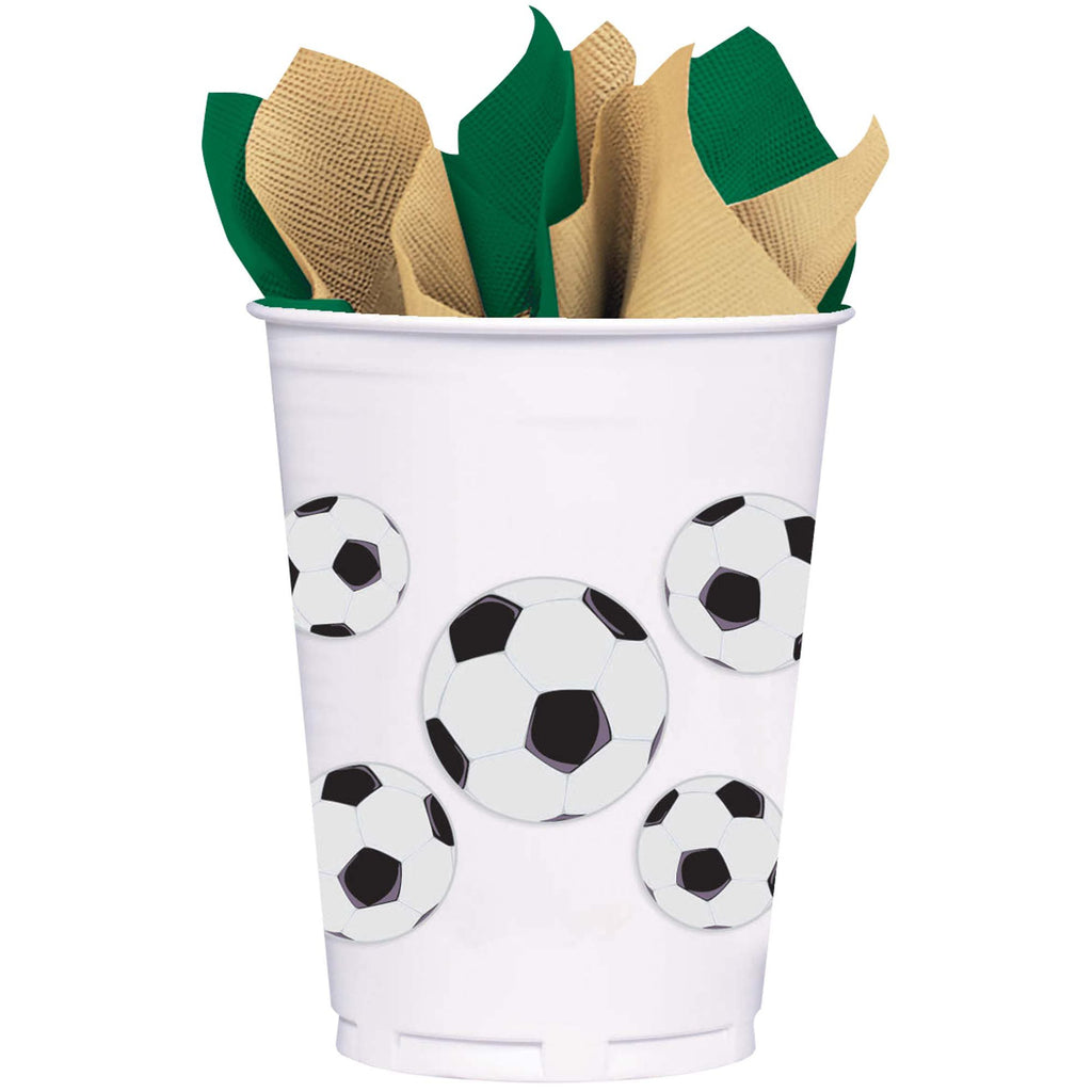 amscan-football-fan-plastic-cups-16oz-pack-of-8-1