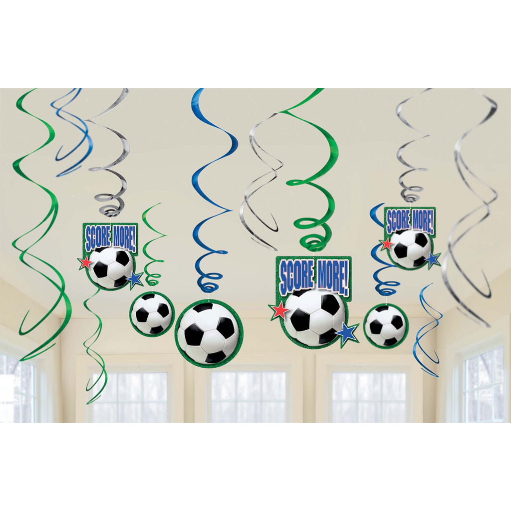 amscan-football-value-pack-foil-swirl-decorations-pack-of-12-1