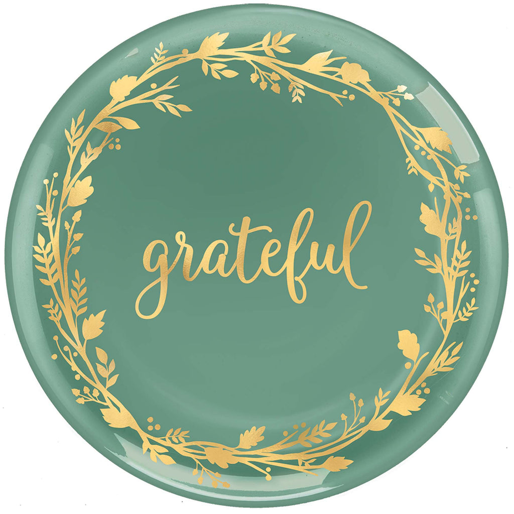 amscan-grateful-coupe-platter-plastic-14in-1
