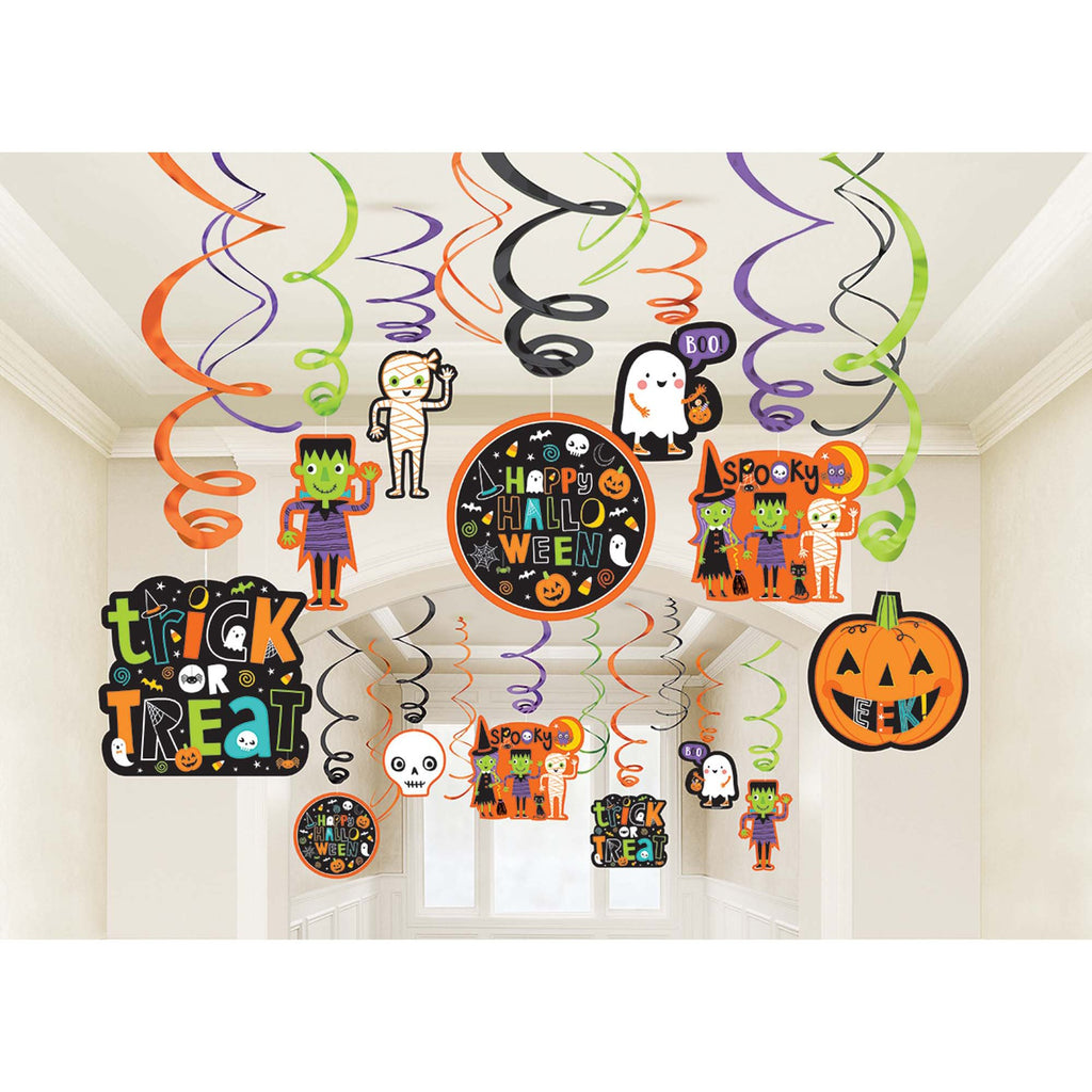 amscan-halloween-friends-mega-value-foil-swirl-décor-1