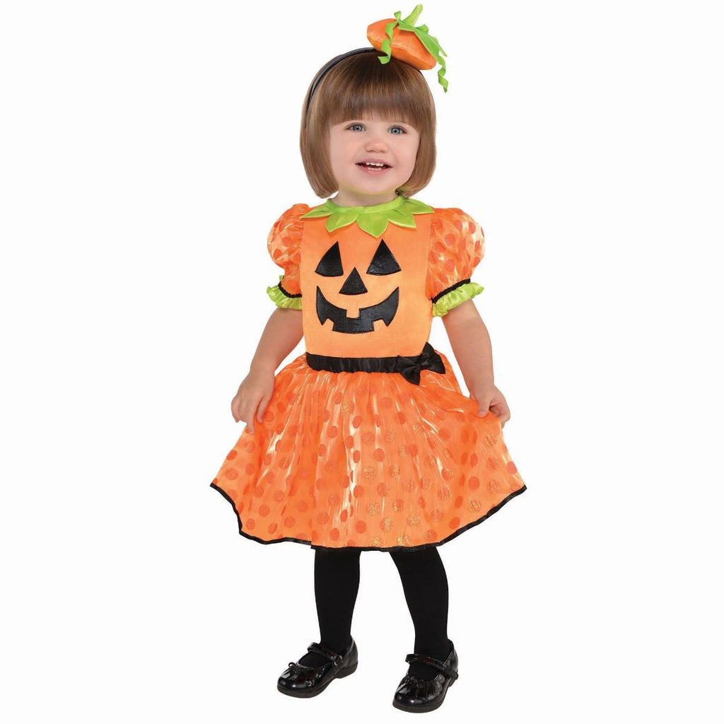 amscan-little-pumpkin-halloween-costume-1