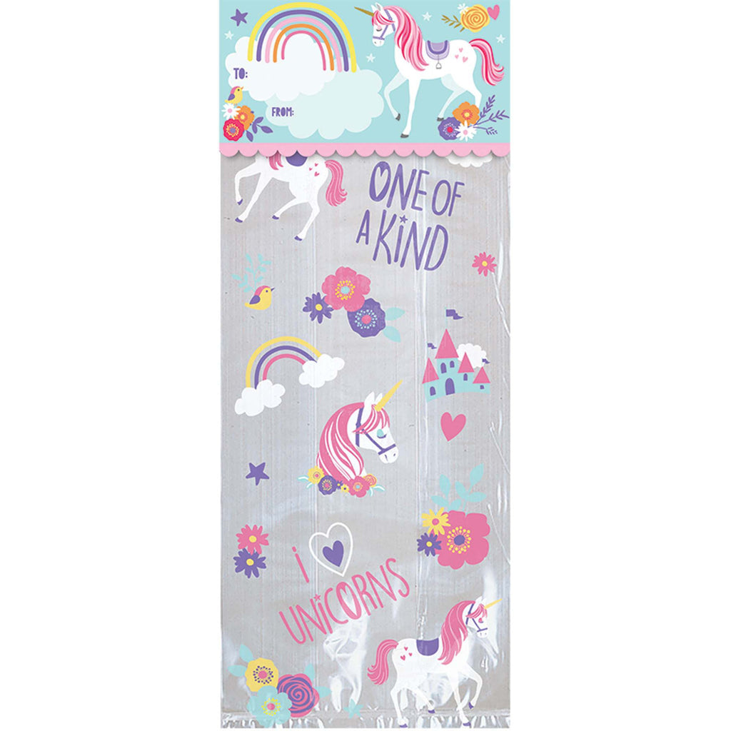 amscan-magical-unicorn-treat-bags-pack-of-20-1