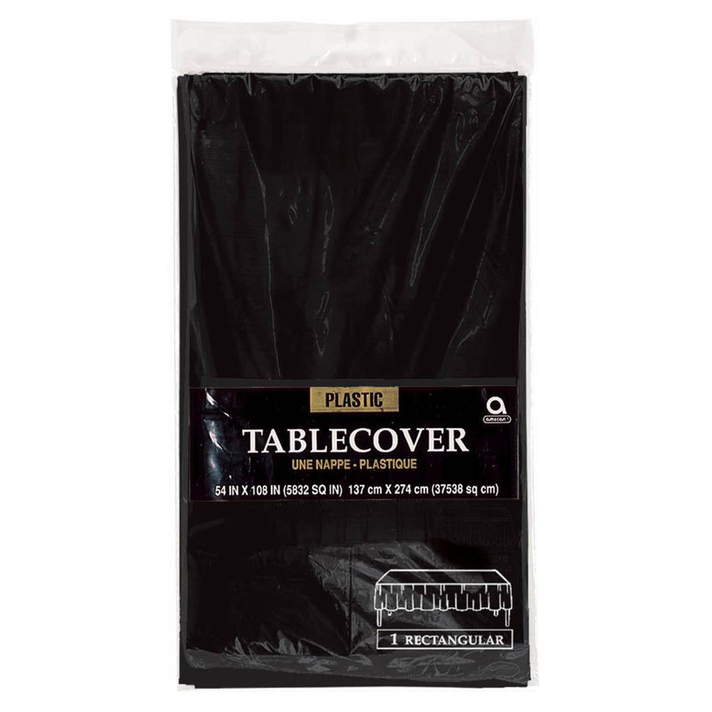 amscan-plastic-table-cover-54in-x-108in-black-1