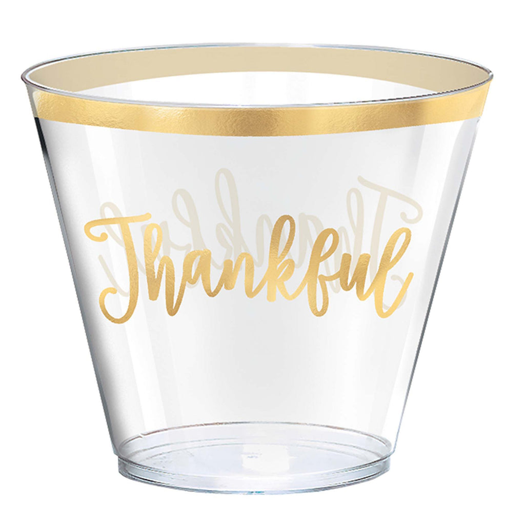 amscan-thankful-tumblers-plastic-cups-9oz-pack-of-30-1