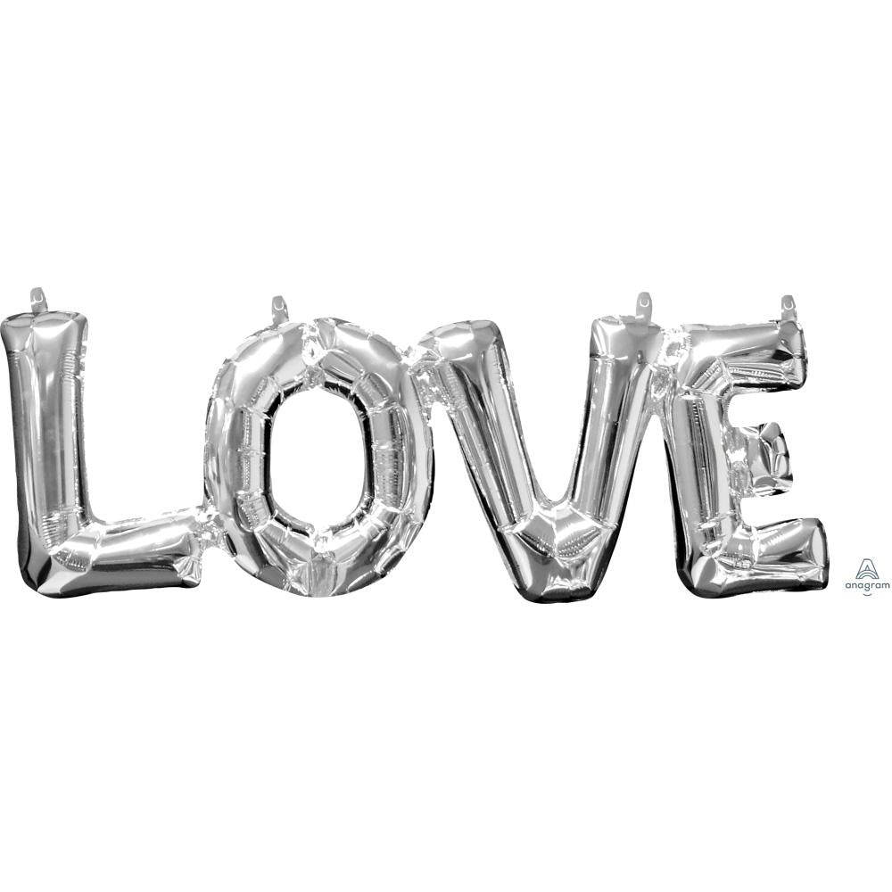 anagram-phrase-love-silver-die-cut-air-filled-foil-balloon-25in-x-9in-63cm-x-22cm-1